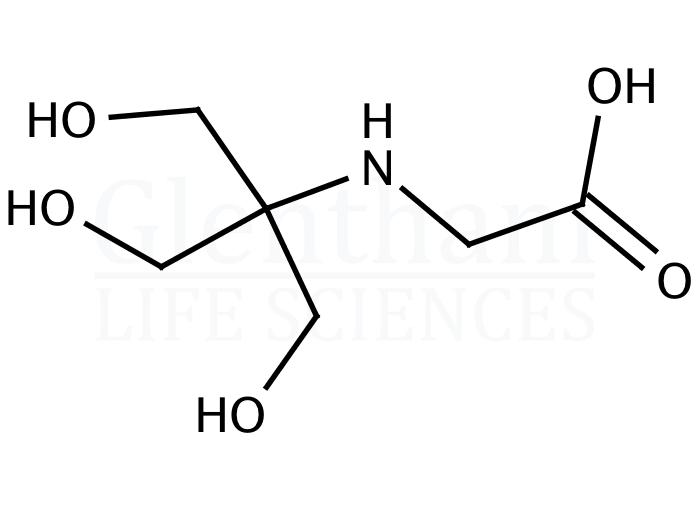 Tricine, 99%