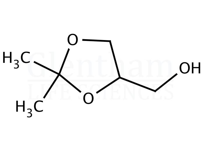 Solketal