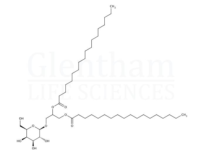 Monogalactosyl diglyceride