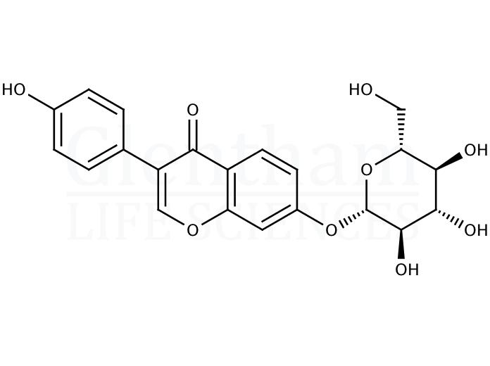 Daidzin