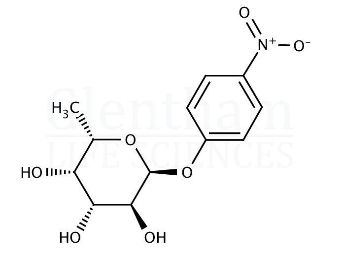 4-Nitrophenyl a-L-fucopyranoside