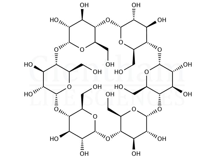 alpha-Cyclodextrin