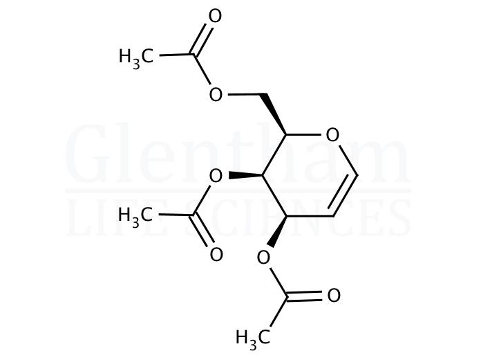 3,4,6-Tri-O-acetyl-D-galactal