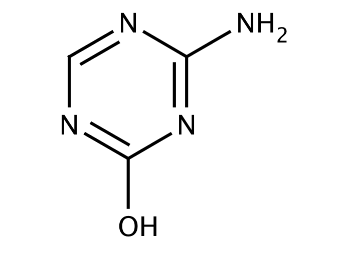 5-Azacytosine