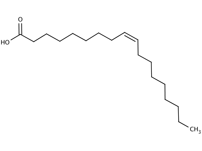 Oleic acid, 99%