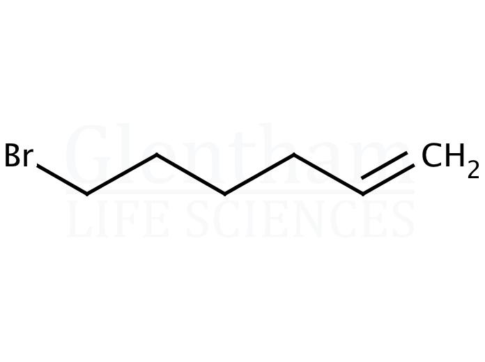 6-Bromo-1-hexene, 95%