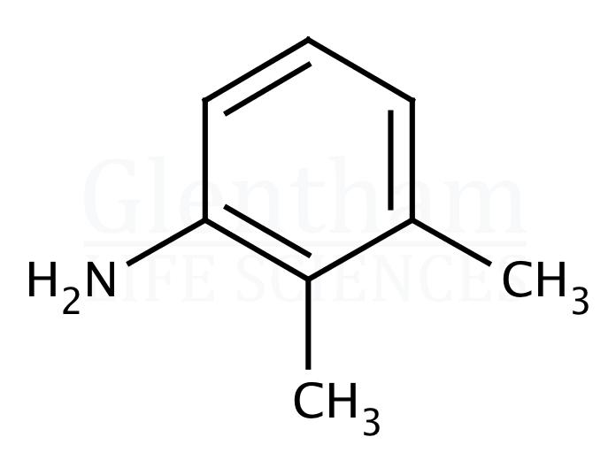 2,3-Xylidene (2,3-Dimethylaniline)