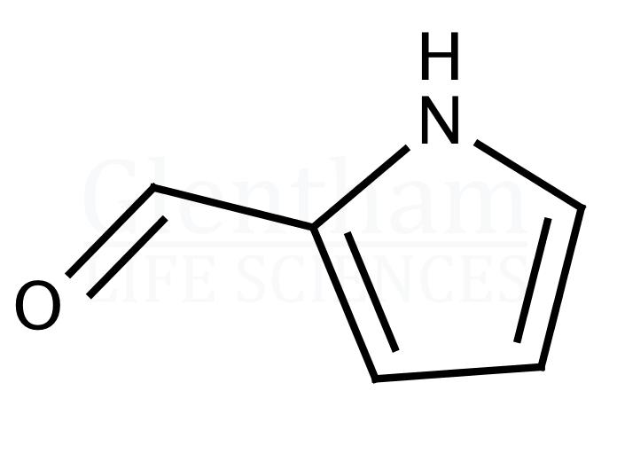Pyrrole-2-carboxaldehyde