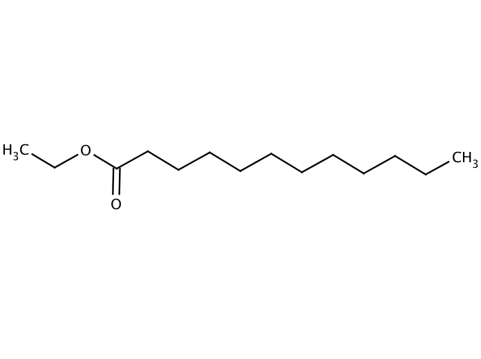 Ethyl dodecanoate
