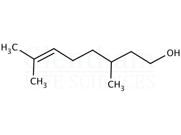beta-Citronellol