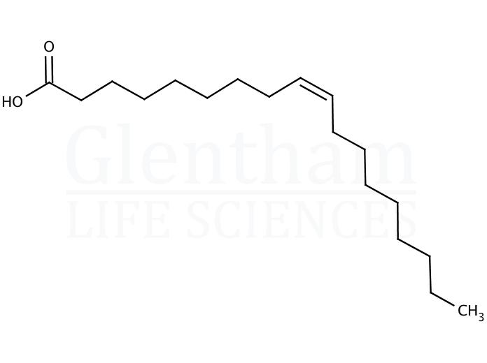 Oleic acid, 85%