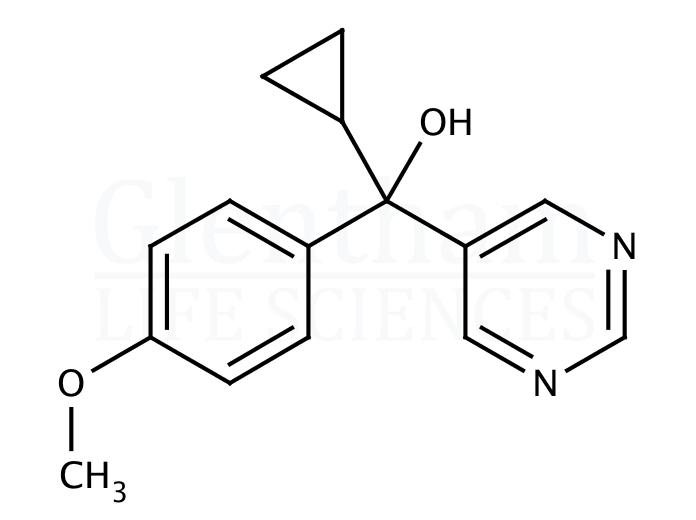 Ancymidol