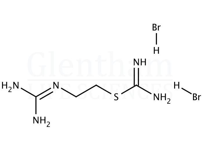 VUF 8430 dihydrobromide
