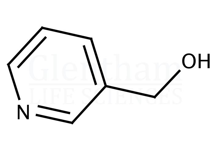Pyridine-3-methanol (3-Pyridylcarbinol)