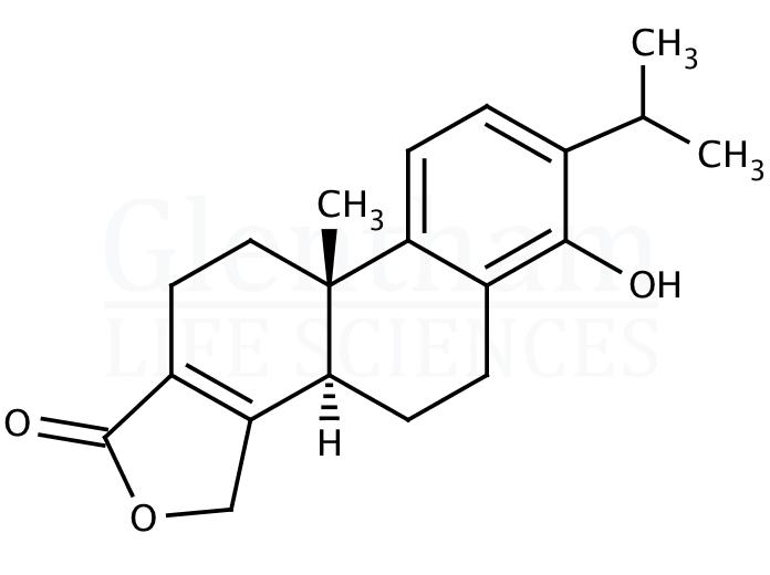 Hypolide (Triptophenolide)