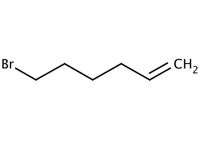 6-Bromo-1-hexene, 98%