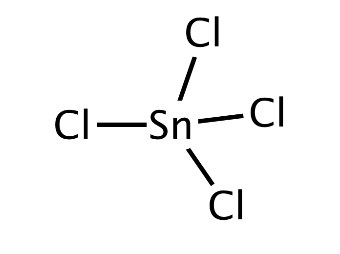 Tin(IV) Chloride anhydrous
