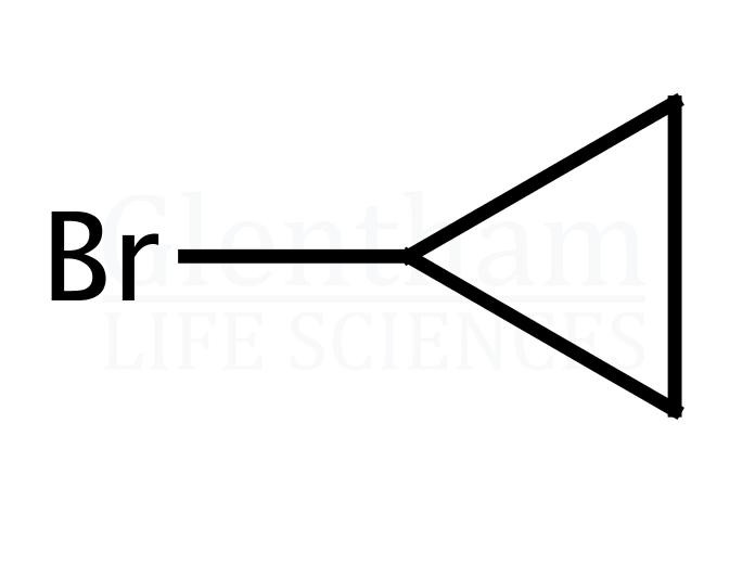 Cyclopropyl bromide