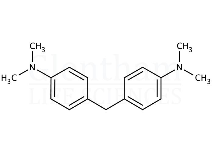 4,4'-Methylenebis(N,N-dimethylaniline)