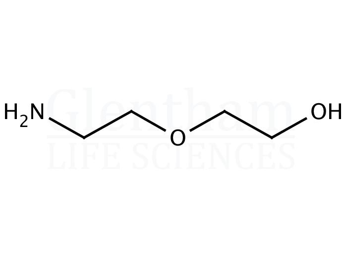 2-(2-Aminoethoxy)ethanol