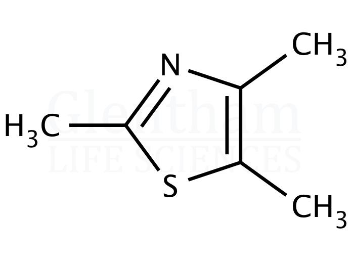 2,4,5-Trimethylthiazole