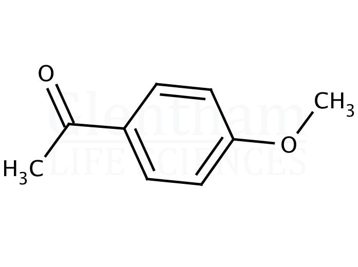 4'-Methoxyacetophenone
