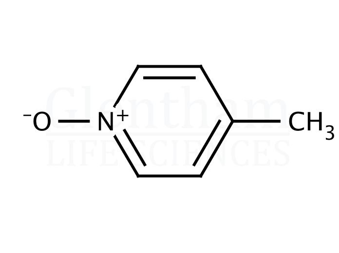 4-Picoline-N-oxide