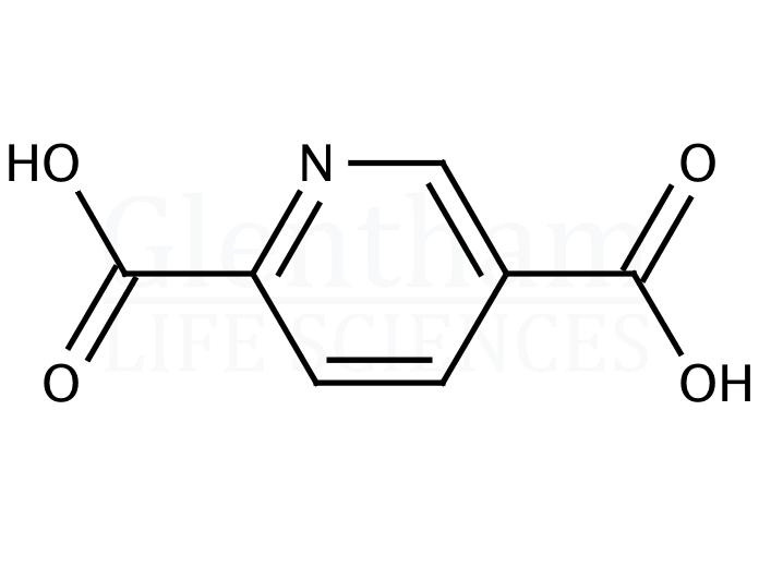2,5-Pyridinedicarboxylic acid
