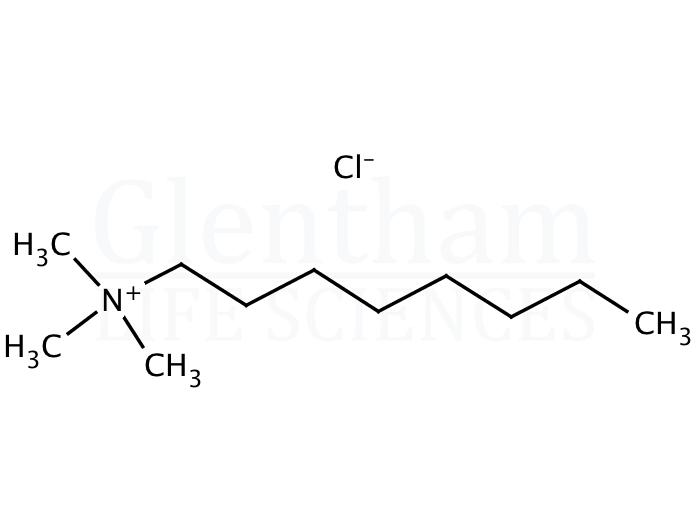 Octyltrimethylammonium chloride