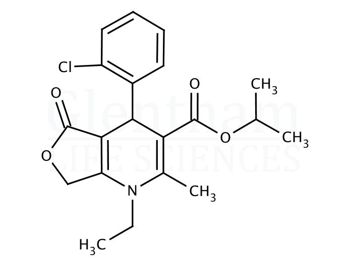 BAY R3401
