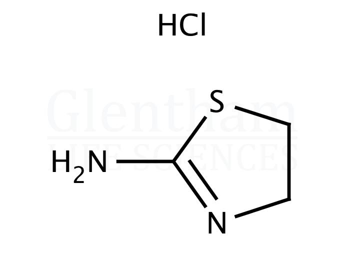 2-Amino-2-thiazoline hydrochloride