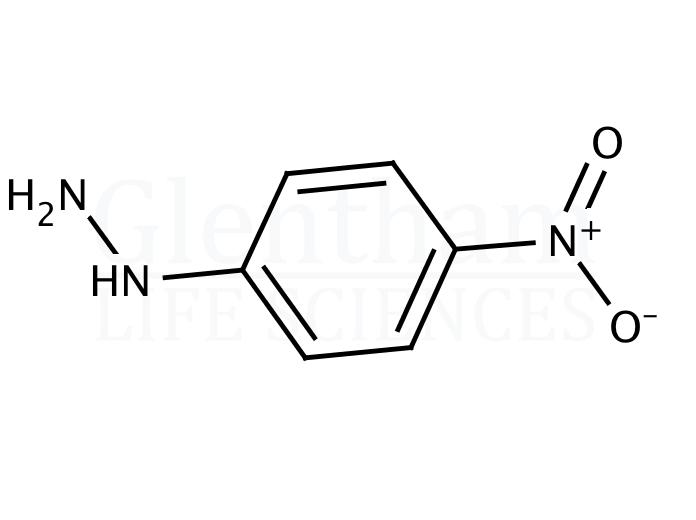 4-Nitrophenylhydrazine