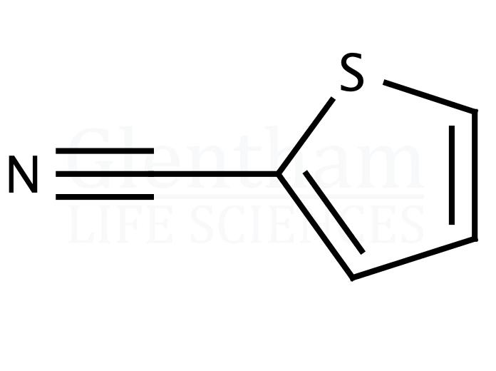 Thiophene-2-carbonitrile