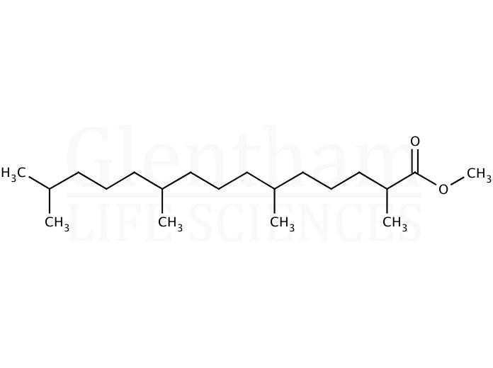 Methyl pristanate