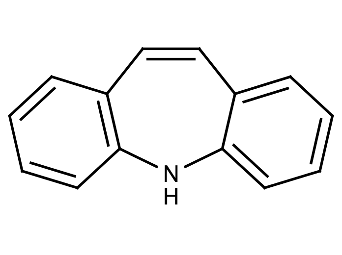 Iminostilbene
