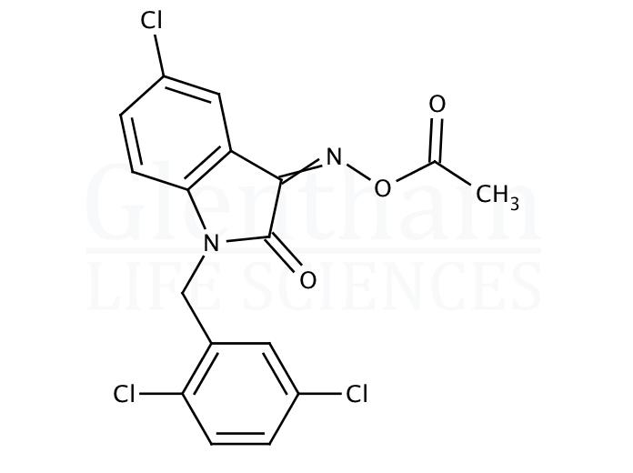 LDN-57444