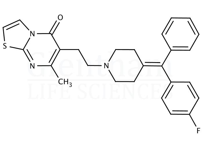 Diacylglycerol Kinase Inhibitor I