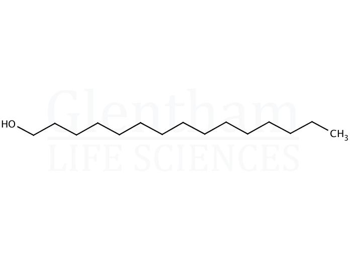 1-Pentadecanol