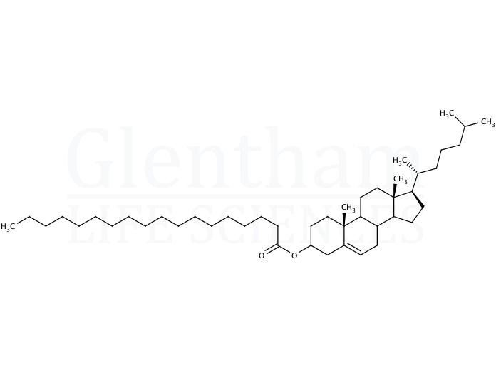 Cholesteryl stearate