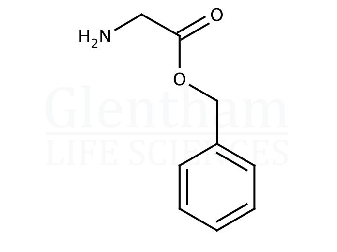 H-Gly-OBzl hydrochloride
