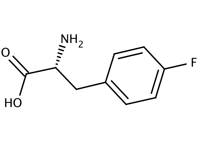 p-Fluoro-L-phenylalanine