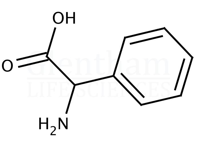 2-Phenylglycine