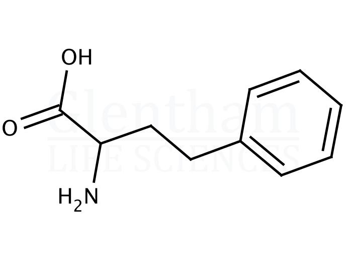 DL-Homophenylalanine