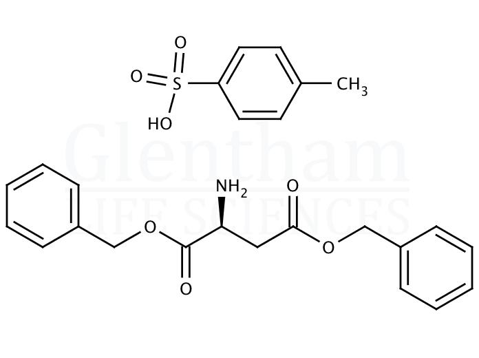 L-Aspartic acid dibenzyl ester p-toluenesulfonate salt