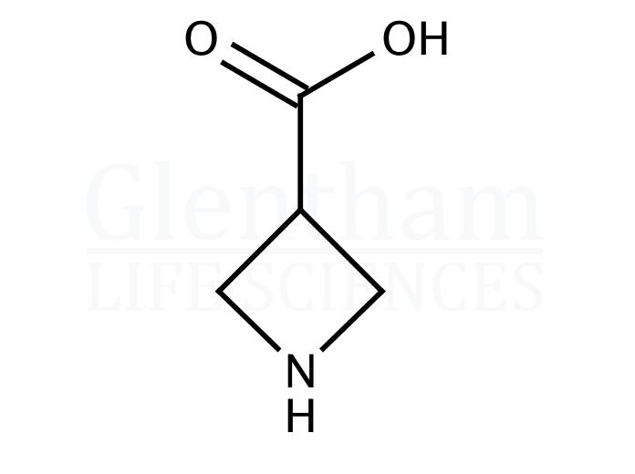 3-Azetidinecarboxylic acid