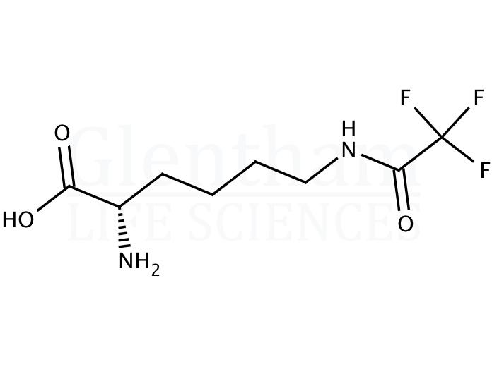 Nε-Trifluoroacetyl-L-lysine