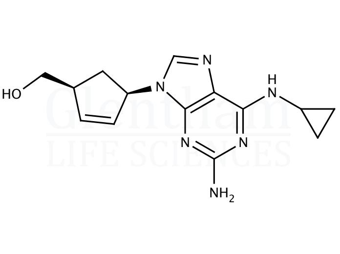 Abacavir