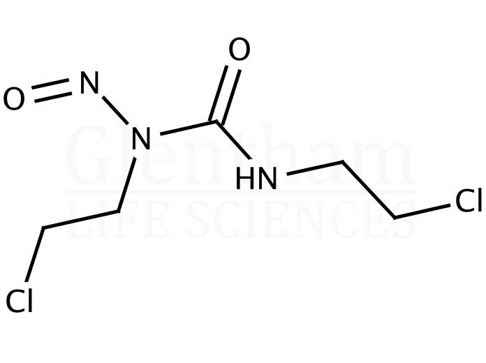 Carmustine