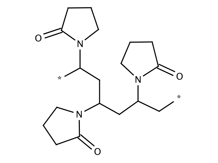 Povidone K12
