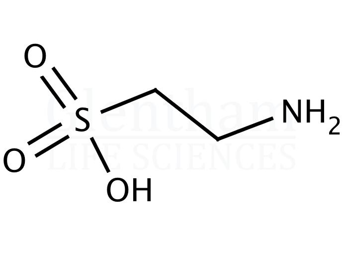 Taurine, USP grade